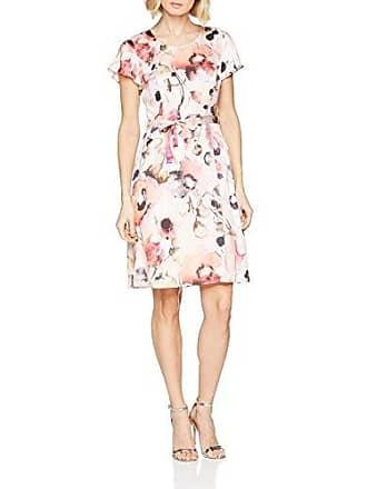 Damen Kleid Gewebe Gerry Weber