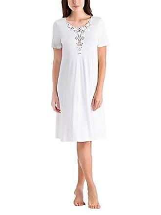 Damen Jasmin Nachthemd Hanro
