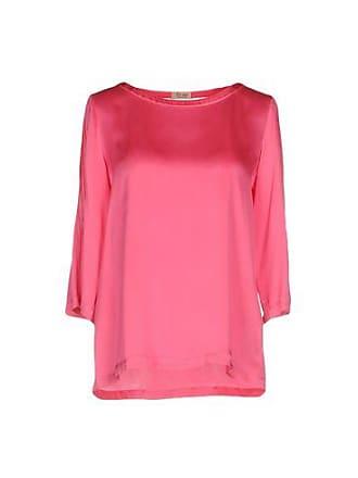 HEMDEN - Blusen Her Shirt