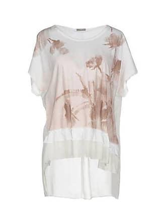 TOPS - T-shirts High