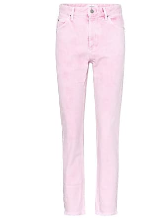 Jeans Flovera Isabel Marant