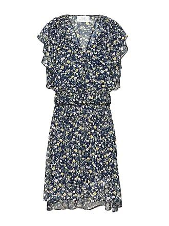 KLEIDER - Knielange Kleider Jolie By Edward Spiers