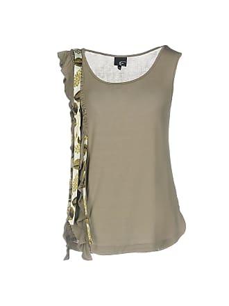 TOPS - T-shirts Just Cavalli