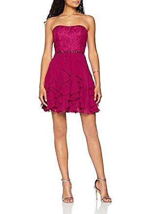 Damen Kleid Laona