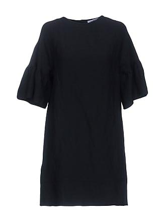 KLEIDER - Kurze Kleider laviniaturra