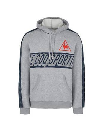 Le Coq Sportif TRI LF TENNIS TRACKTOP M - TOPS & TEES - Sweatshirts su YOOX.COM Outlet Big Discount Footlocker Cheap Price Clearance Very Cheap Online xhJkYZJMUy