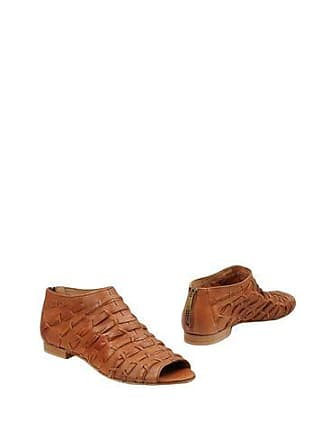 SCHUHE - Ankle Boots Leonardo Principi zNdhIxRA