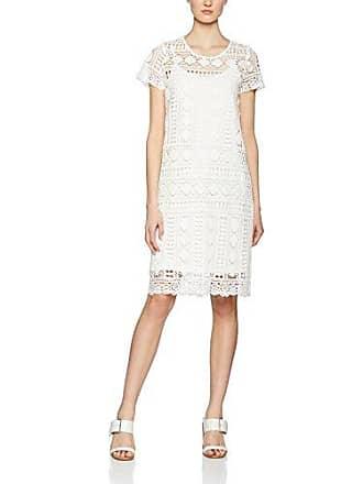 Damen Kleid Addax Liu Jo