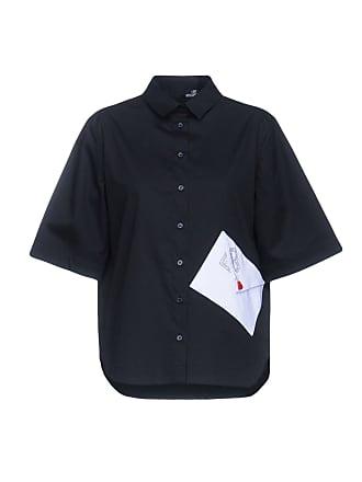HEMDEN - Hemden Love Moschino