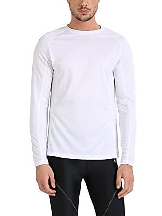 03e8c776a2 product-lower-east-le235-maglia-a-maniche-lunghe-uomo-bianco-weiss-3x-large-158514166.jpg