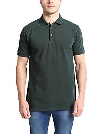 Hommes pour Lower Vêtements Stylight 176 East HwYa6IUxq