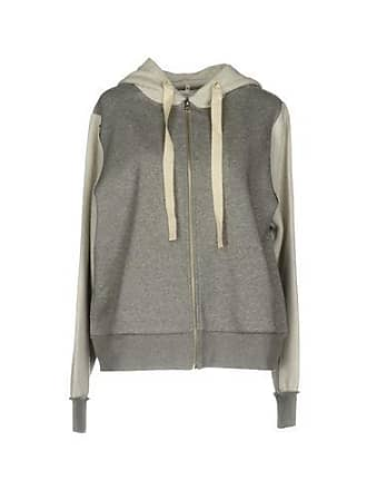 TOPS - Sweatshirts Maison Martin Margiela