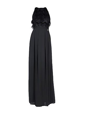 KLEIDER - Lange Kleider Mangano
