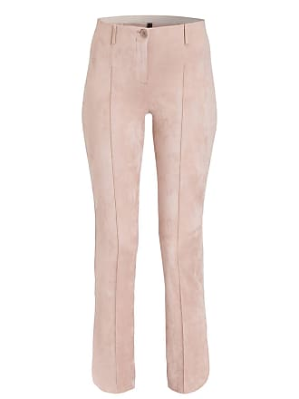 7/8-Hose - 645 rose taupe Marc Cain