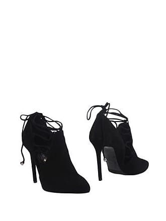SCHUHE - Ankle Boots Marc Ellis CdpQDI8w