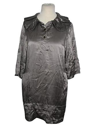 g nstige kleidung neuheiten shop damenbekleidung online gebraucht seidenkleid de 34. Black Bedroom Furniture Sets. Home Design Ideas