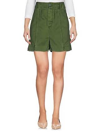 HOSEN - Shorts Marc Jacobs