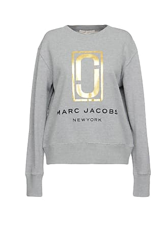 TOPS - Sweatshirts Marc Jacobs