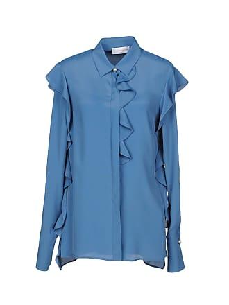 HEMDEN - Hemden Maria Grazia Severi