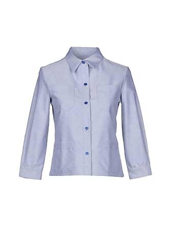 HEMDEN - Hemden Marni