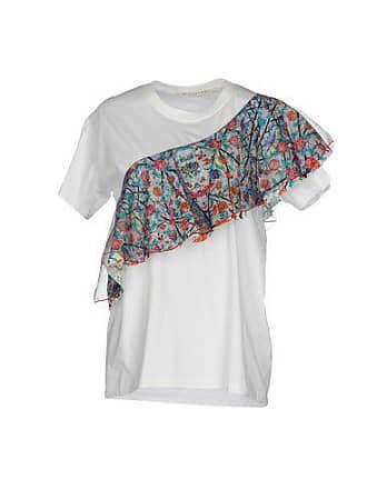 TOPS - T-shirts Miahatami
