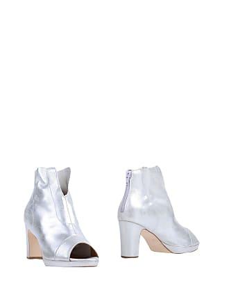 SCHUHE - Ankle Boots Michelediloco i6pQwsHYrA