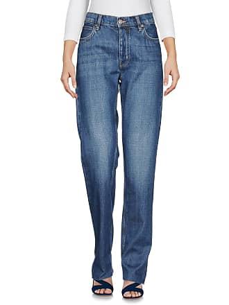 DENIM - Jeanshosen Mih Jeans