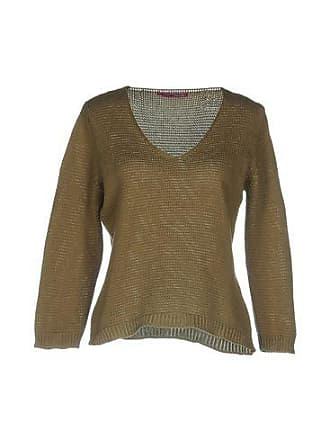 STRICKWAREN - Pullover Mila Schön