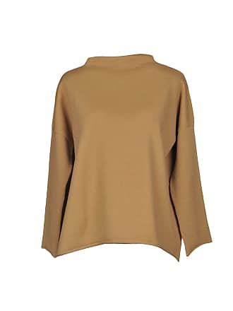 STRICKWAREN - Pullover MONTINI
