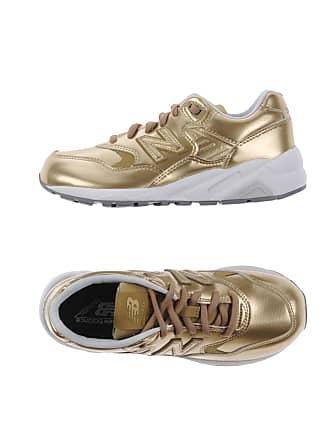E Basse Sneaker 0qfwef8 Da Scarpe New Tennis Amp  Balance 0Uqn0rwX da1f47c7d48