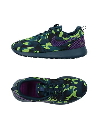 SCHUHE - Low Sneakers & Tennisschuhe Nike DnOq2qMsBc