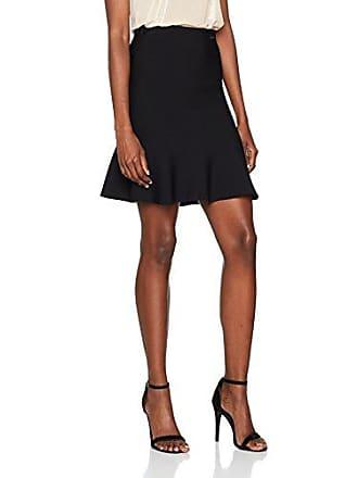 Damen Rock Karkalla Knitted Skirt Nümph