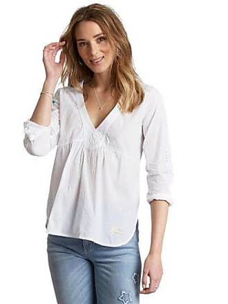 best self l/s blouse Odd Molly