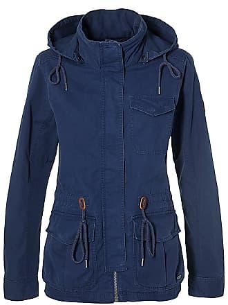 Military - Jacke für Damen - Blau O'Neill