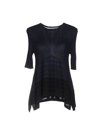 KNITWEAR - Sweaters su YOOX.COM Opening Ceremony Choice Cheap Online Outlet Shop Outlet 2018 QJQGe
