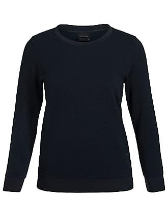 Peak Performance Blackwell - Sweatshirt für Damen - Blau Peak Performance