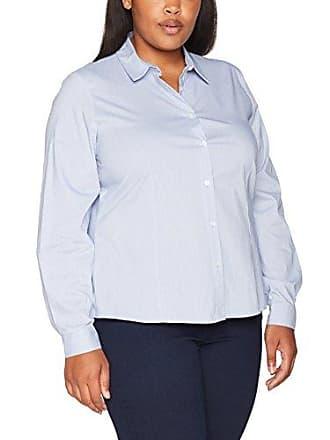 09a2ee08e930b Marina Persona Femme De Rinaldi Bitter T shirt Décontracté Pour qxwXt01v