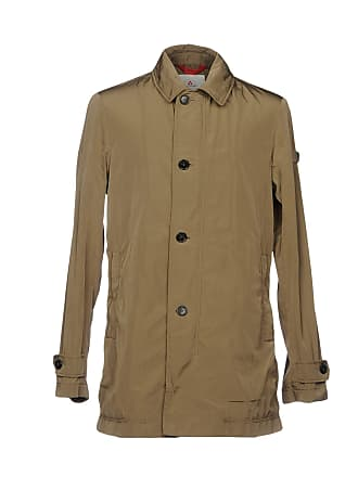 Peuterey COATS & JACKETS - Overcoats su YOOX.COM Clearance 2018 New Outlet Fake Sale Purchase v6a0io