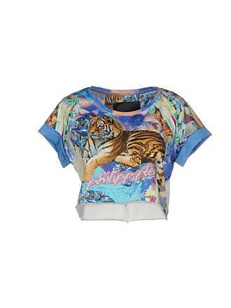 TOPS - T-shirts Philipp Plein