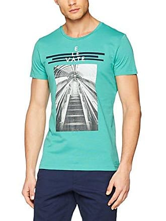 986aa227 product-q-s-designed-by-s-oliver-q-s-designed-by-herren-t-shirt -40-802-32-2226-5-198410652.jpg