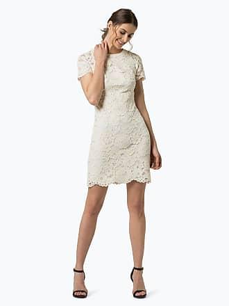 Damen Kleid beige Ralph Lauren