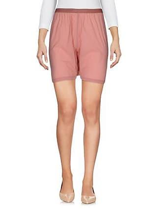 HOSEN - Shorts Rick Owens