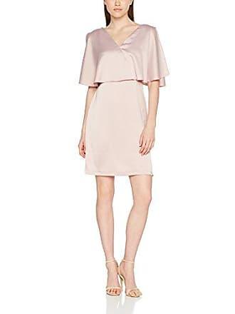 Damen Kleid CFC0085253003 Rinascimento