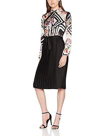 Damen Kleid CFC0085315003 Rinascimento