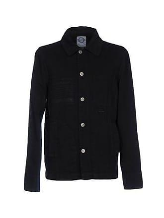 Acquista Abbigliamento fino a London® Roundel rRqgEnr