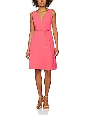 Damen Kleid 11703826453 s.Oliver Black Label