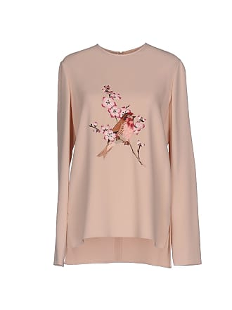 8358a331 SHIRTS Bluser Stella Stella McCartney SHIRTS McCartney SHIRTS Bluser Bluser  44O5rwq