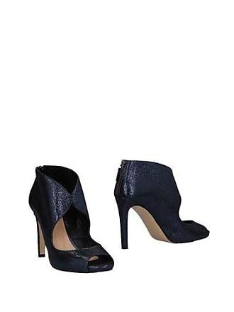 SCHUHE - Ankle Boots Studio Malori 9yNBmz1