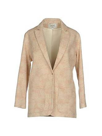 a Acquista Abbigliamento Abbigliamento fino Swildens® a Swildens® Abbigliamento fino Swildens® Acquista FI8x8A