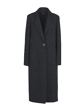 COATS & JACKETS - Coats su YOOX.COM Ter De Caractère Shop For Discount Pre Order Sale Pay With Paypal yH4k5